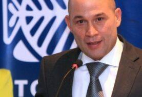 Ministro panameño rechaza proyecto de ley para reducir estadía de turistas