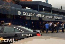Tiroteo despierta alarmas en colegios de México y estudian reforzar seguridad