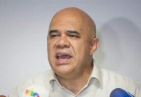 Oposición venezolana reitera no habrá diálogo si Gobierno no cumple acuerdos