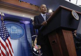 Obama no se callará si jóvenes indocumentados se ven amenazados por Trump