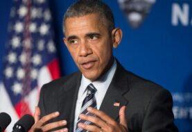 """Obama defiende la """"urgencia"""" de cambiar el sistema penal de EE.UU."""