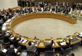 ONU aclara que no ha pospuesto fecha de negociaciones de paz para Siria