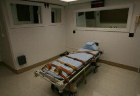 Senador presenta ley que busca restablecer la pena de muerte en Florida