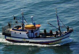 Brasil inicia operación para desarticular tráfico de indocumentados a EE.UU.