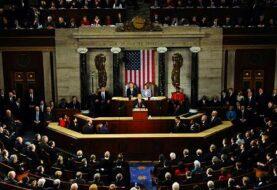 Demócratas y activistas denuncian miedo de indocumentados en EE.UU. por Trump