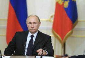 Rusia entrega a EEUU la invitación para asistir a la reunión de Astaná
