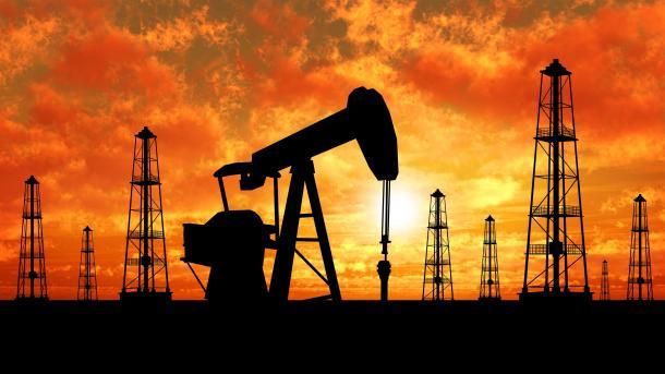 Venezuela no teme que EEUU vaya a reducir sus importaciones de petróleo