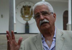 Maduro nombra a Ricardo Sanguino como nuevo presidente del Banco Central