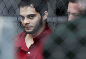 Juicio al acusado de ataque en aeropuerto de Fort Lauderdale será en marzo