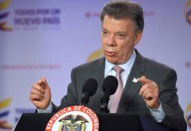 Presidente Santos visitará zona transitoria de normalización de las FARC