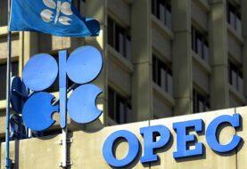 Países OPEP afirman que recorte está funcionando
