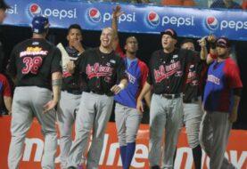 Tiburones vence a Tigres en duelo por comodín y avanza a semifinales en LVBP