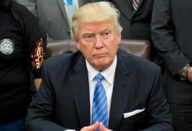 Trump prohíbe a la Agencia de Protección Medioambiental informar a la prensa