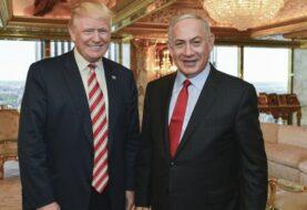 Asesor de Abás advierte a Trump e Israel contra medidas unilaterales
