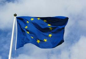 UE celebra liberación de opositores en Venezuela y pide una solución política