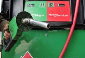 Gobierno uruguayo anuncia puesta en vigencia de nuevos precios combustibles