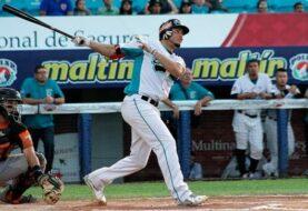 Tiburones, Bravos y Águilas abren con triunfo en los 'playoffs' de la LVBP