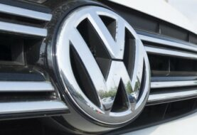 Detenido en EE.UU. un ejecutivo de Volkswagen por el caso de motores trucados