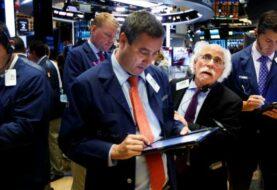 Wall Street cierra con ganancias y nuevos récords del S&P 500 y el Nasdaq