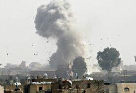 Mueren tres supuestos miembros de Al Qaeda en bombardeo de EEUU en Yemen
