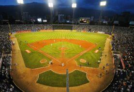 Peligra el béisbol en Caracas por diferencia entre equipos y la UCV