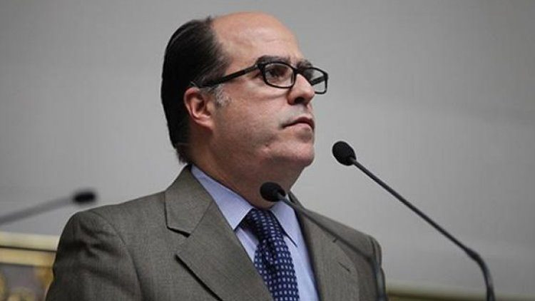 Oposición venezolana se centrará en que haya elecciones regionales en 2017