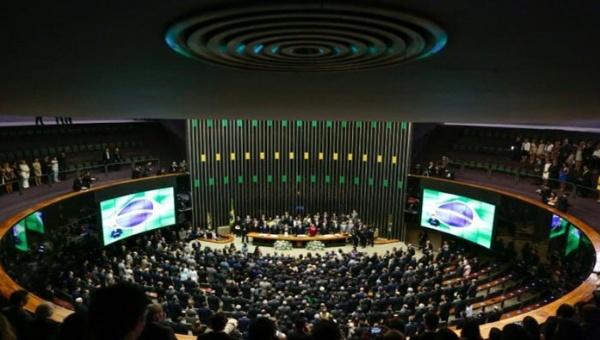Brasil convocará cita parlamentaria regional por crisis en Venezuela