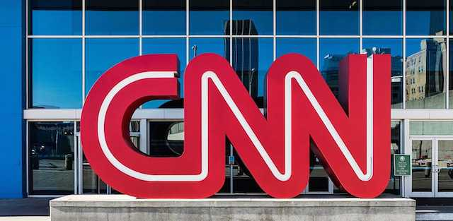 CNN en Venezuela queda fuera del aire por orden de Conatel