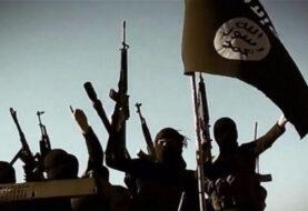 El Estado Islámico mata a doce personas que intentaron huir en oeste de Mosul