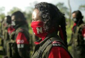 Jefe negociador de Colombia pide esfuerzos para preservar diálogos con el ELN