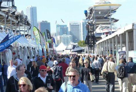 Florida alcanza un registro de 113 millones de turistas en 2016