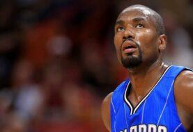 Serge Ibaka traspasado a los Raptors de Toronto