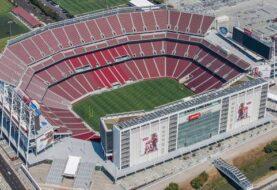 Copa Oro se jugará en 14 estadios y se definirá en el Levi's Stadium
