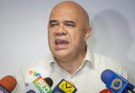 """MUD niega """"contactos"""" con el Gobierno anunciados por Maduro"""