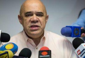Oposición venezolana denuncia que Gobierno quiere inhabilitar partidos