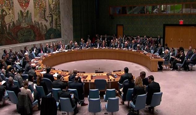 ONU dice que las zonas seguras en Siria no pueden minar derecho al asilo