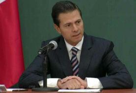 Peña Nieto dobla su apuesta por apertura y libre comercio en México