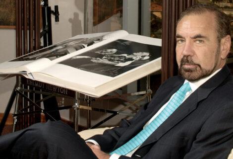 Magnate Jorge Pérez vaticina un período difícil para Cuba con Trump