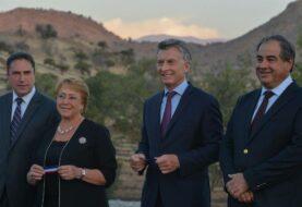 Chile lidera respuesta latinoamericana al proteccionismo de Trump