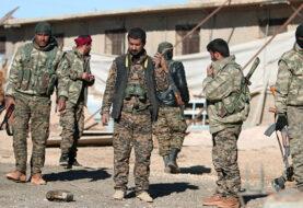 Opositores sirios anuncian la formación de una nueva alianza política