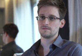 Abogado ruso niega que Moscú estudie entregar Snowden a Estados Unidos