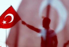 Consejo Electoral turco confirma 16 de abril para referendo presidencial