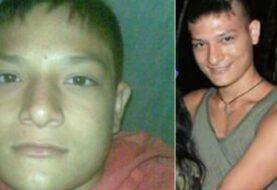 Joven reclutado por las FARC escapa y se reúne con su familia