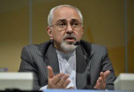Irán se mantiene indiferente pese advertencias de EEUU ante una posible guerra