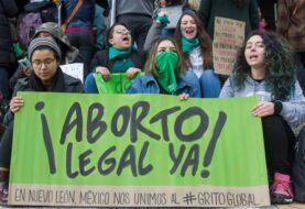 Estado mexicano de Nuevo León aprueba polémica ley contraria al aborto