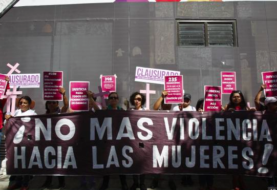 73 % de periodistas mexicanas ha sido víctima de acoso o violencia sexual