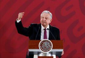 López Obrador evalúa reabrir el caso Colosio