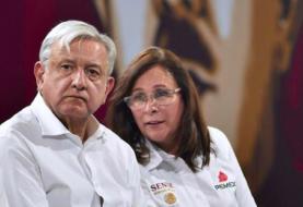 López Obrador promete rescatar industria petrolera para México