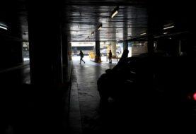 Nuevo apagón afecta Caracas y 20 estados de Venezuela