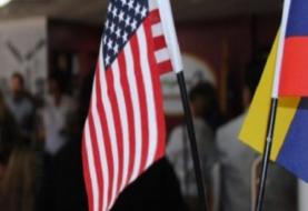 Gobierno de EEUU evalúa otorgar un beneficio migratorio a los venezolanos